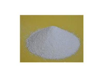 水洗石英砂经销商|规模大的水洗石英砂厂家就是凤阳英武公司