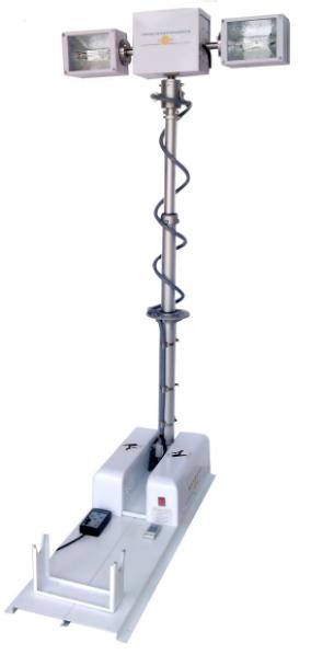 专业的发电照明灯|安徽天阳照明科技有限公司好用的发电照明灯_你的理想选择