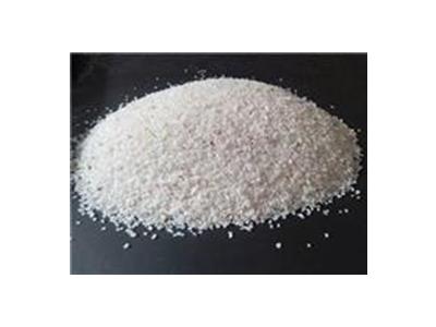 哪有优质水洗石英砂厂家,铸造石英砂