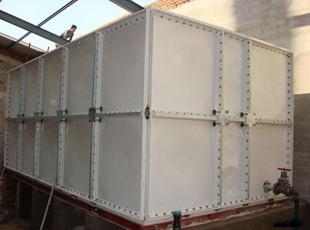 河南玻璃钢水箱多少钱-在哪能买到品质好的玻璃钢水箱