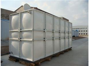 漯河玻璃钢水箱多少钱_在哪能买到高质量的玻璃钢水箱