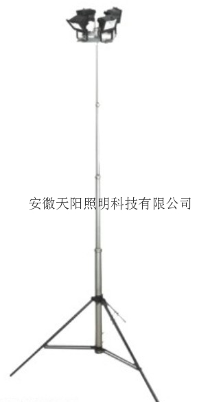 充电式照明灯批发-买划算的升降照明灯-就选安徽天阳照明科技有限公司