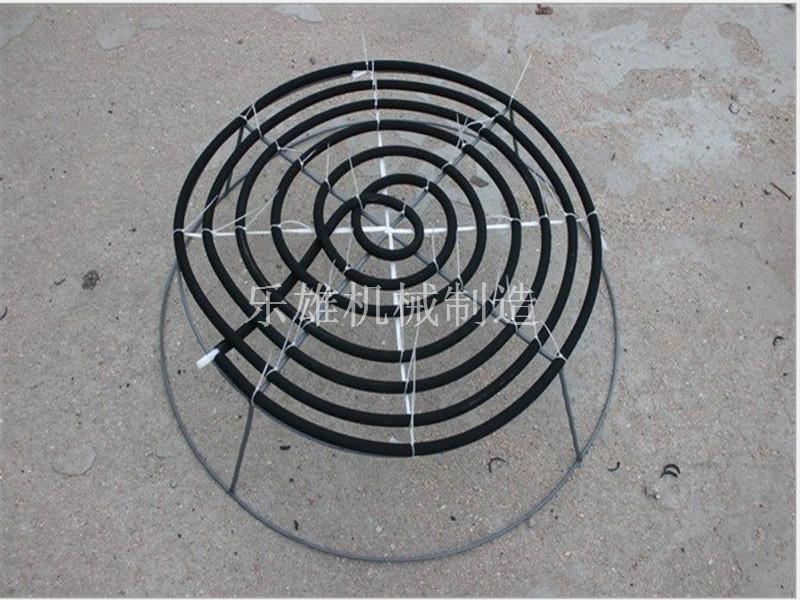 曝气增氧设备_超值的微孔供应信息|曝气增氧设备
