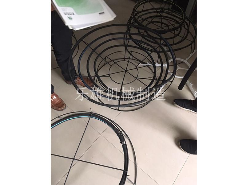 沈阳微孔增氧管厂家_选购专业的微孔曝气增氧设备就选乐雄机械制造