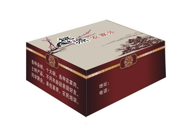 宁夏百隆纸制品为您提供销量好的餐巾纸_陕西餐巾纸