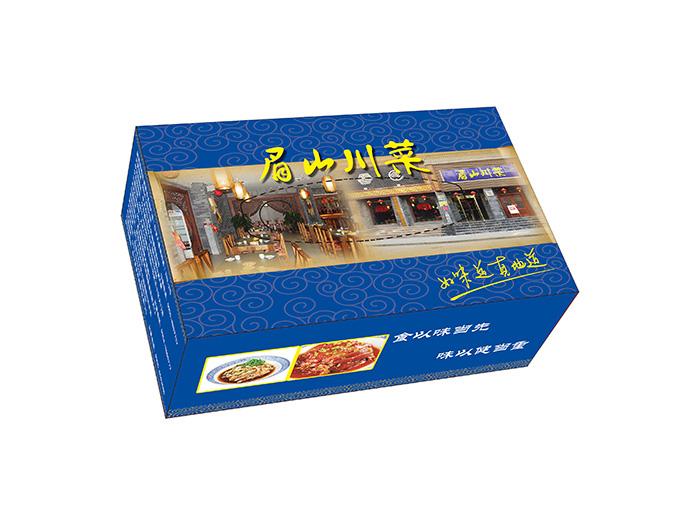 陕西餐巾纸-银川优惠的餐巾纸批售