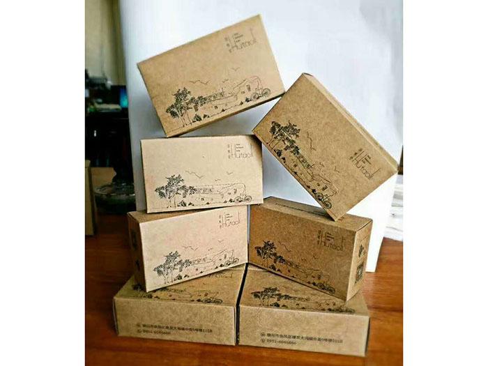 买实惠的盒抽纸,就到宁夏百隆纸制品,内蒙盒抽纸