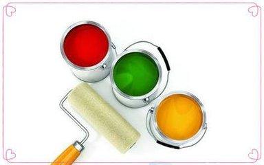 商洛乳胶漆——口碑好的乳胶漆公司