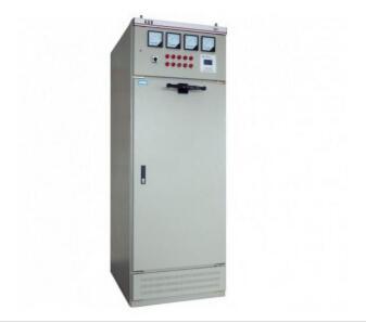 MNS型低压抽出式开关柜|购买质量好的低压柜优选山东源泰电气