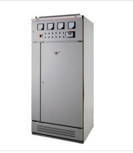 GGJ型低压成套无功功率-山东源泰电气实用的低压柜供销