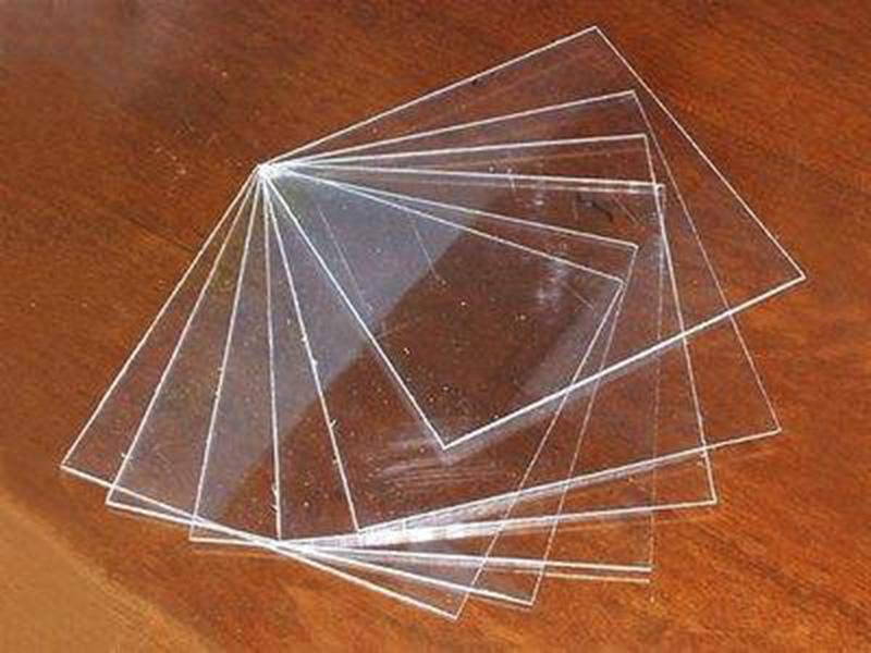 有机玻璃板材-口碑好的有机玻璃板材销售
