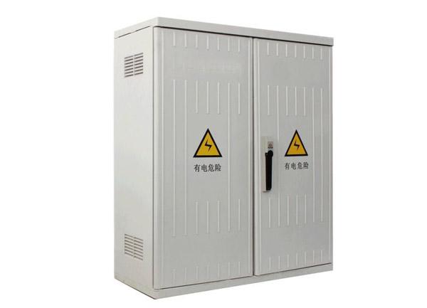 济南JP柜价格_山东源泰电气提供可信赖的JP柜