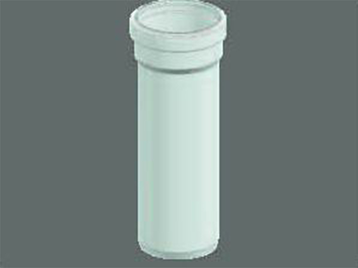 PP靜音管價格-在哪里能買到劃算的排水管