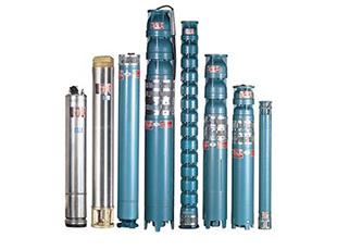 潜水泵报价-好用的潜水泵供销