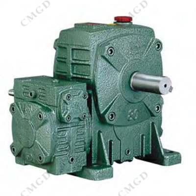 价格合理的WP系列蜗轮蜗杆减速机——无锡口碑好的WP系列蜗轮蜗杆减速机【品牌推荐】
