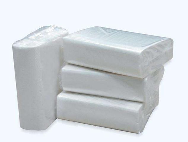 安徽卫生纸价格-值得信赖的卫生纸,正青纸业提供