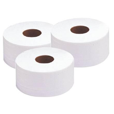 鄭州價位合理的衛生紙批售_衛生紙生產廠家哪家好