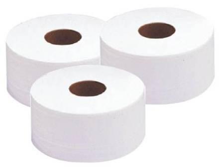 大盘纸生产厂家-正青纸业为您提供品质优良的大盘纸