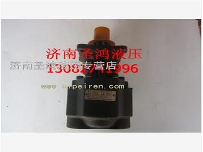 济南海沃液压齿轮泵 专业的海沃液压齿轮泵在哪买