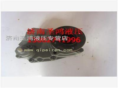山东取力器价格_圣鸿重型汽车配件经营部质量好的取力器出售
