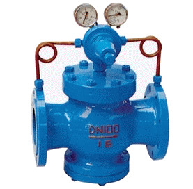 專業的新疆減壓閥供應商-烏魯木齊減壓閥