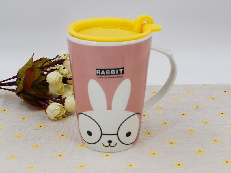 创意设计-福州价位合理的陶瓷杯套装供应