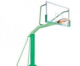促銷籃板更換_價位合理的籃球架出售【廠家推薦】