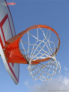 篮球架-专业为您推荐,昌平实木把杆