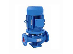 洛阳水泵品牌-使用方便的郑州水泵在哪买