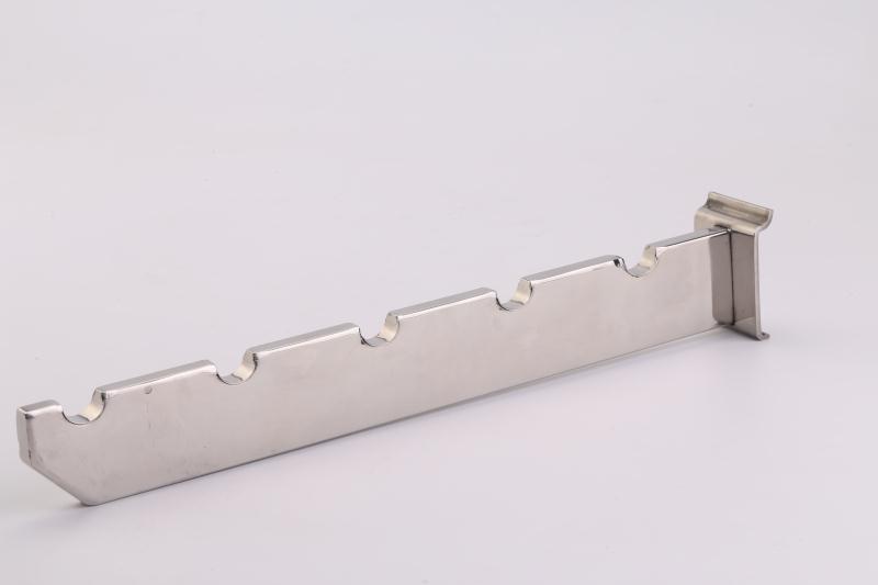 金利镇利辉圣五金展架——专业的不锈钢支架提供商|货架展示架