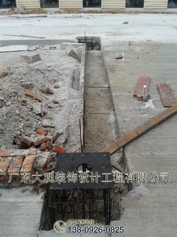 东莞外墙设计公司哪家专业——惠州别墅外墙设计