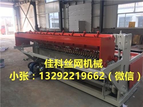 北京預應力雙T板網排焊機-衡水專業的預應力雙T板網排焊機批售