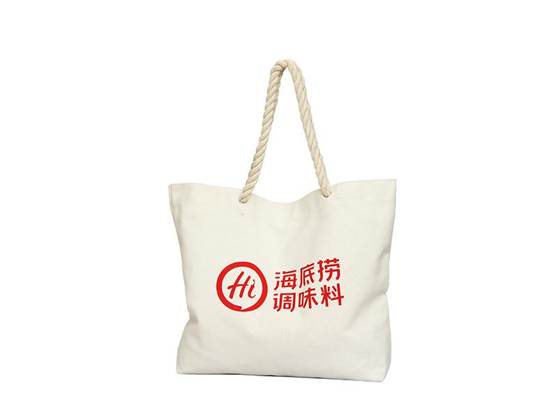 定做广告帆布袋-河北哪里有供应优惠的覆膜无纺布立体袋