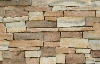 吉林文化石价格-可信赖的沈阳文化石厂家倾情推荐