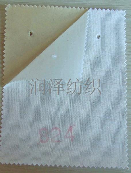 热熔胶片专业供应商_润泽纺织品 珠海中温热熔胶片