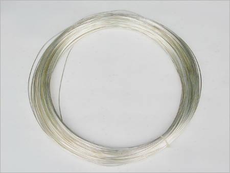 划算的银焊丝推荐-郑州银丝收购