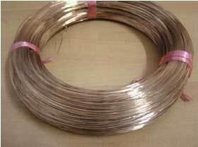 质量好的银焊丝推荐-广东高价回收银焊丝