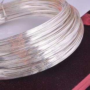 新乡物超所值的银焊丝供应商当属鑫顺贵金属回收 杭州银焊丝高价收购