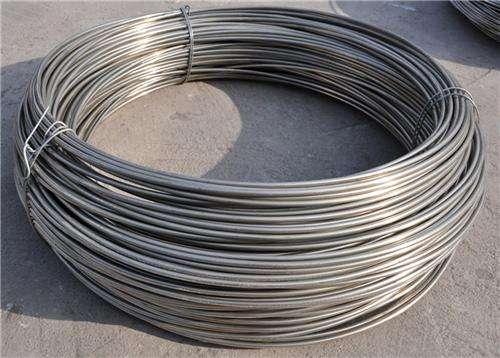 河北银丝高价收购,质量好的银焊丝新乡哪有供应