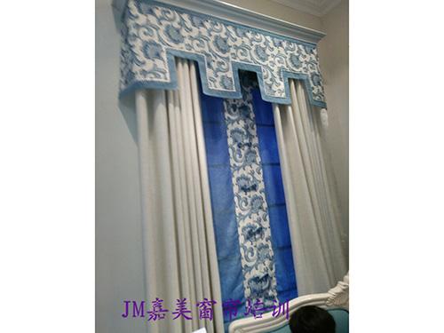 茂名窗帘定制厂家-嘉美佳布艺提供实惠的窗帘定制服务