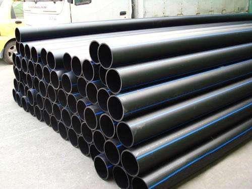 银川值得信赖的给水管厂家--银川给水管供应商--【给水管】