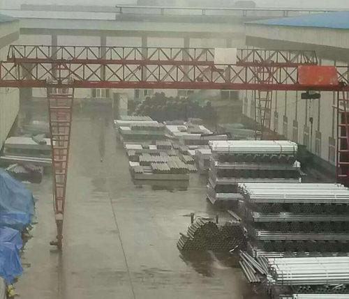聊城提供好的高速公路护栏板_济宁高速公路护栏板厂家直销