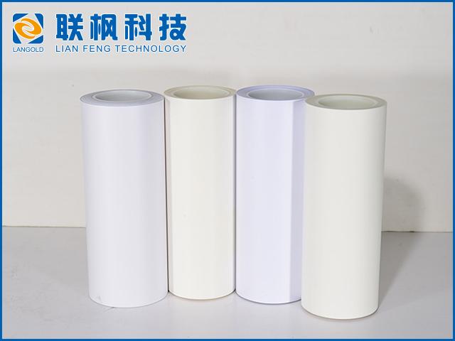 佛山优质的淋膜纸专业报价 淋膜纸厂家