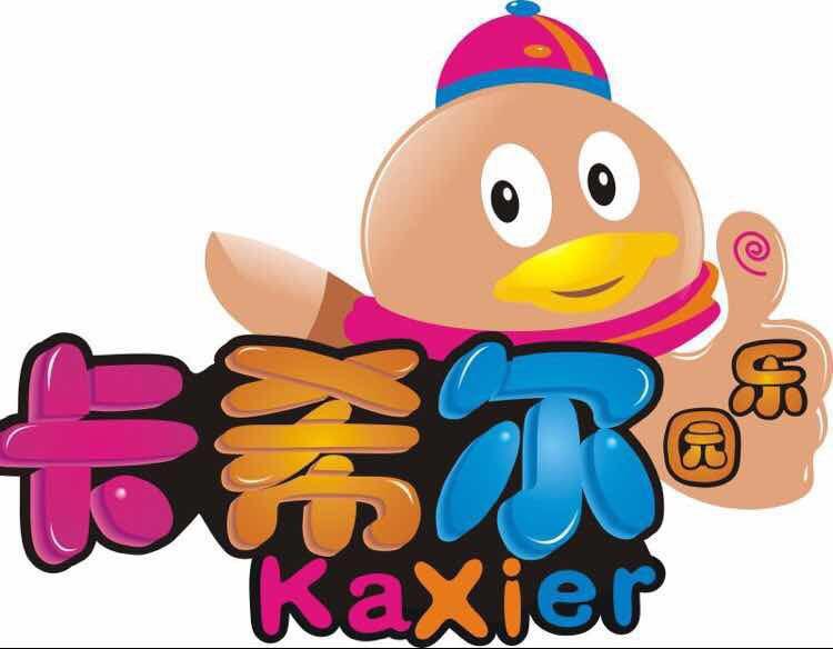 上海卡希尔游乐万博manbext手机官网万博体育ios安装教程