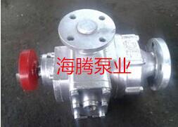 沧州哪里有卖销量好的不锈钢真空出料泵-不锈钢真空出料泵品牌