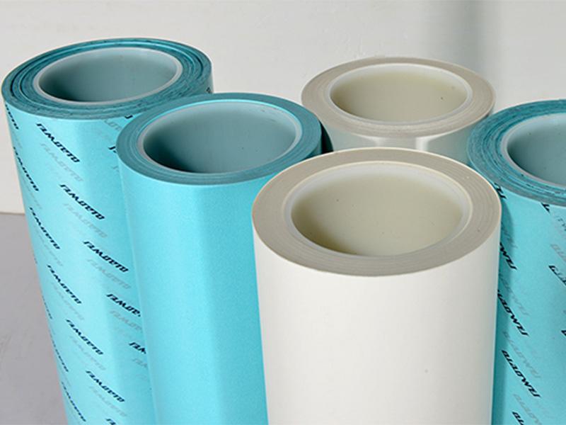 联枫科技为您提供销量好的特种纸_特种纸纸业
