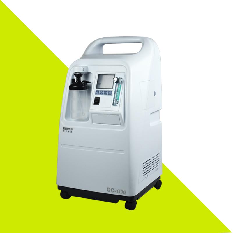 延安小型制氧机-西安哪有卖口碑好的制氧机