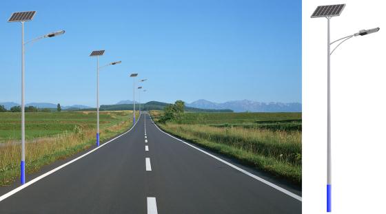 高质量的太阳能路灯市场价格|乌鲁木齐太阳能路灯