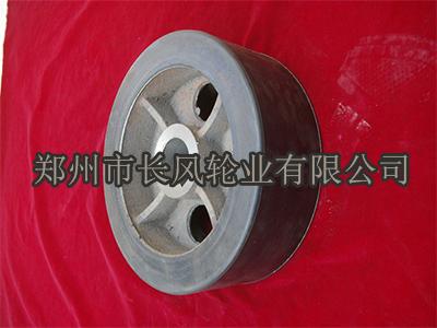 摩擦胶轮-想买实惠的,就来长风轮业-摩擦胶轮