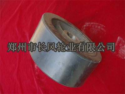 摩擦胶轮_性价比高的在哪有卖 摩擦胶轮
